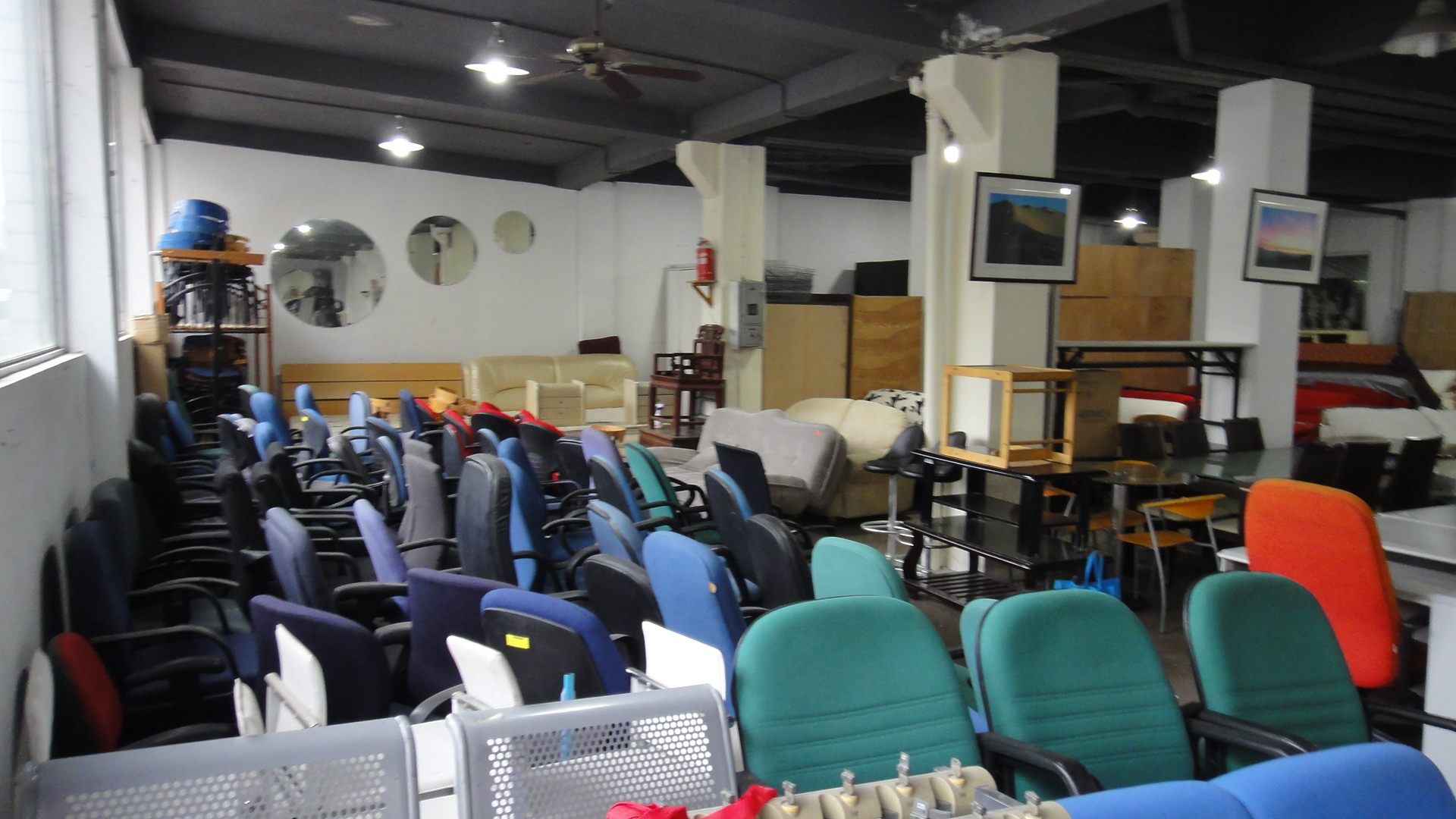 Buying Second Hand Furniture In Shanghai Shanghai Halfpat